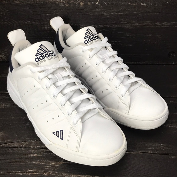 adidas Shoes   Adidas Stan Smith